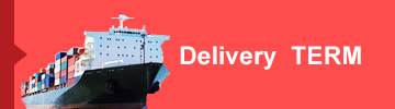 Delivery TERM